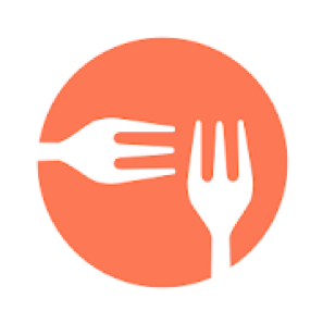 atwith - Food experiences - Apps on Google Play