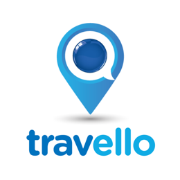 ravello Travel From Home - Apps on Google Play