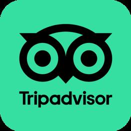 ripadvisor: Hotels, Activities & Restaurants - Apps on Google Play